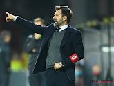 Ivan Leko wil doorstoten in de Europa League