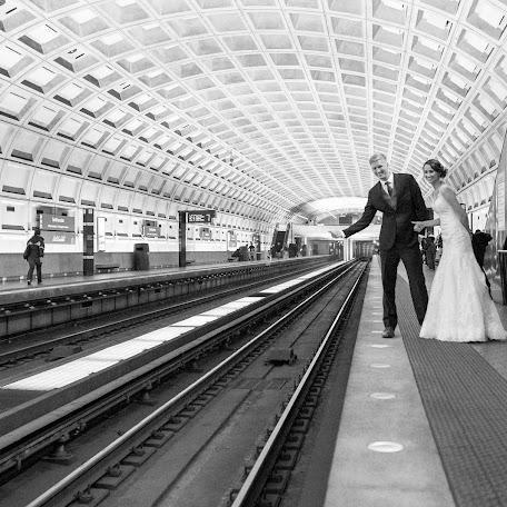 Wedding photographer Eugene Tkach (tkachphoto). Photo of 13.12.2017