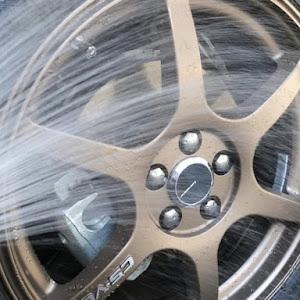 インプレッサ スポーツ GT6のカスタム事例画像 TSU-Nさんの2021年10月27日20:02の投稿