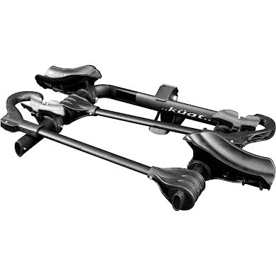 Kuat Transfer 2 Bike Tray Rack
