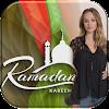Ramadan Wishes photo frames APK