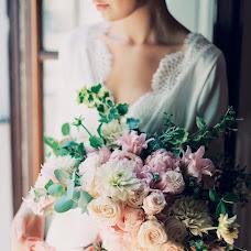 Wedding photographer Kseniya Bunec (Keniya). Photo of 01.09.2016