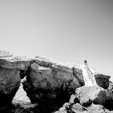 Wedding photographer Inna Tonoyan (innatonoyan). Photo of 18.06.2018