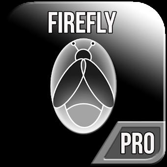 Uber Firefly Pro
