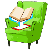 Comfort Reader - speed reading