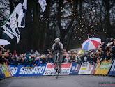 Duimen en vingers aflikken in Namen zondag, zowel qua parcours als qua deelnemersveld