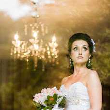 Wedding photographer Colin Browne (browne). Photo of 21.01.2014