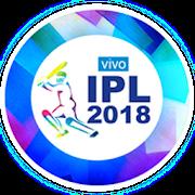 Live Score IPL 2018