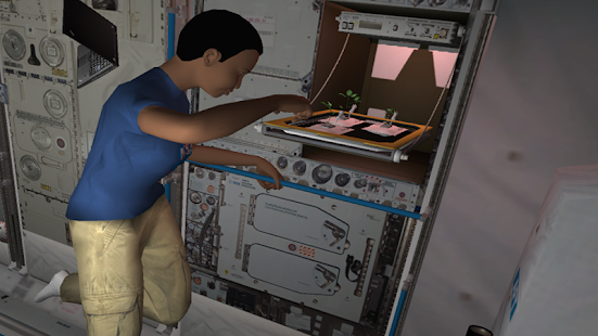 [Jeux Androïd-iOS] Visitez la station spatiale internationale grâce au jeu de la Nasa ZcV53hPy7otB9q8_z02vSlczQCSB5EMCwGYYWn6-gBpOX0NPwvUMGWlWm78g6qS6H0k=h310