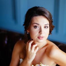 Wedding photographer Katya Rakitina (katerakitina). Photo of 19.11.2015