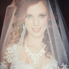 Wedding photographer Vasil Antonyuk (avkstudio). Photo of 17.08.2014