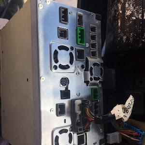 ワゴンRスティングレー  MH22Sののカスタム事例画像 Kamil💙💔さんの2018年11月03日09:36の投稿