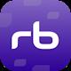Download RiyadMobile strategic For PC Windows and Mac