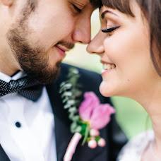 Wedding photographer Maksim Sivkov (maximsivkov). Photo of 20.06.2017