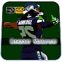HD Richard Sherman Wallpapers APK icon
