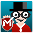 Max Privacy Manager icon