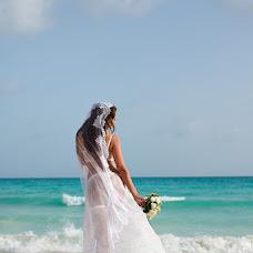 Wedding photographer Aleksandr Molokov (AlexMolokov). Photo of 23.09.2014