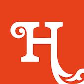 Tải Hunderfossen miễn phí
