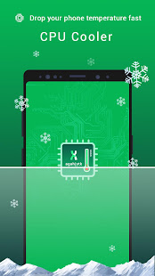 App X Security - Antivirus, Phone Cleaner, Booster APK for Windows Phone