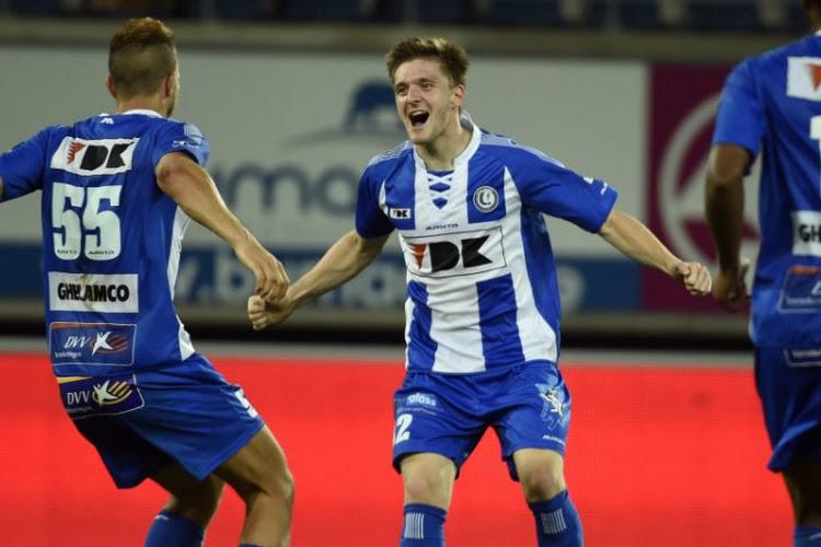 Waasland-Beveren peut-il empêcher Gand de renouer avec la victoire ?