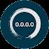 0.0.0.0 VPN - Faster, Safer Internet & Free VPN