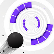 Game Rolly Vortex APK for Windows Phone