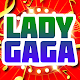 Lady Gaga Ringtones 2020 Download for PC Windows 10/8/7