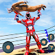 Robot Fighting Championship 2019: Wrestling Games APK