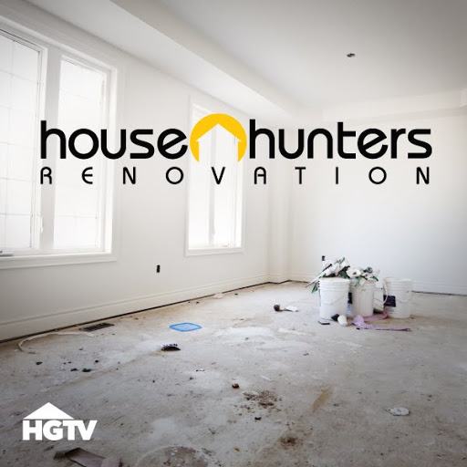 House Hunters Renovation: Movies & TV On Google Play