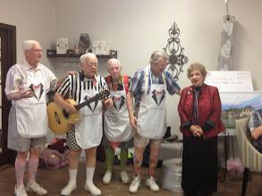 Photo: senior homecare west lafayette