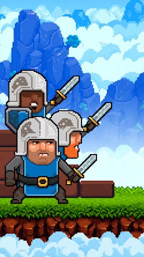 Tiny Empire - Epic Edition  captures d'u00e9cran 1