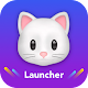 Magic Launcher - Memoji & Animoji, Live Wallpaper Download on Windows