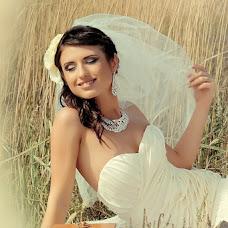 Wedding photographer Sergey Mikhaylov (borzilio). Photo of 05.12.2012