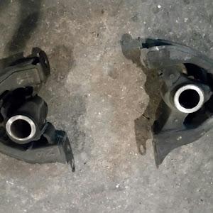 ステップワゴン RF2 のカスタム事例画像 TAKEさんの2020年09月01日20:56の投稿