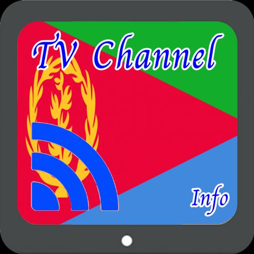 TV Eritrea Info Channel