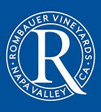 Logo for Rombauer Zinfandel