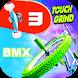 Touchgrind  BMX 2'