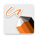 Lets Draw It - the best multiplayer drawing games icon