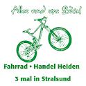 Fahrrad-Handel Heiden icon