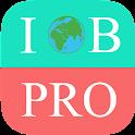 IB PRO - Math SL Free