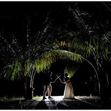 Wedding photographer Erick Ramirez (erickramirez). Photo of 01.08.2017