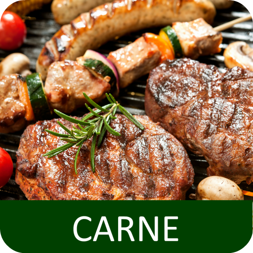 Carne Ricette Di Cucina Gratis In Italiano Offline Android APK Download Free By Akvapark2002