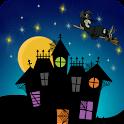 Best Halloween Messages icon