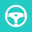 Interpolis RijBeter app
