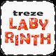 trezeLabyrinth Download on Windows