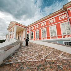 Свадебный фотограф Александра Аксентьева (SaHaRoZa). Фотография от 05.02.2013