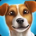 DogHotel Lite: My Dog Boarding Kennel icon
