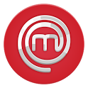 MasterChef icon