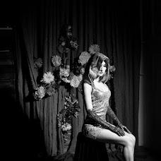 Wedding photographer Svetlana Chertkova (chudeyka). Photo of 29.06.2013