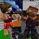 Pixel Wars Of Hero (game)